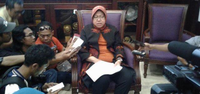 Tim Penyelamat Aset Pemkot Surabaya Siap Menyelamatkan Semua Aset Yang Sedang Bermasalah