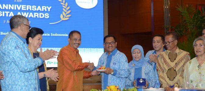 ASITA Akan Rapat Kerja Nasional Di Surabaya