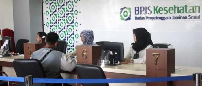 BPJS Cabut Layanan Kemoterapi, Pasien Menggugat